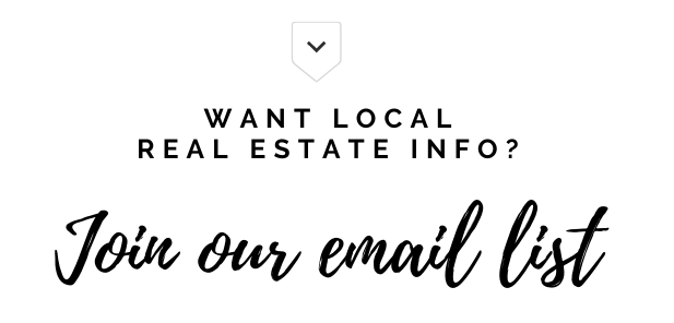 join our email list (1)